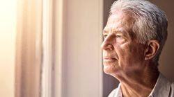 Vieillissement: les ribosomes influencent le