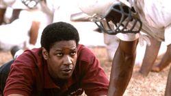 Super Bowl: les 5 meilleurs films de football de tous les