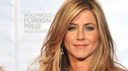 Bonne fête Jennifer Aniston: 47 ans de style!