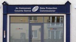 Dans un village irlandais, l'improbable gardien de la vie privée des internautes
