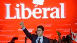 Le «bat flip» de Bautista et la victoire de Trudeau : les «photoshoppers» se