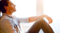 Mindfulness MTL: journée de conférences sur la pleine