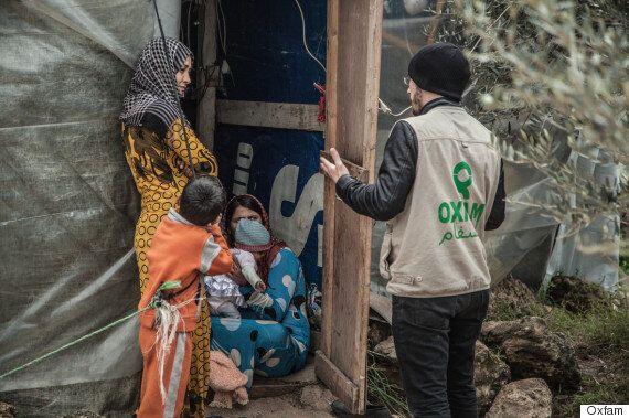 Mission humanitaire : le Canada pourrait finir par aider les combattants de l'État islamique, admet la...