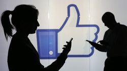 Facebook vous mettra en lien avec des inconnus que vous