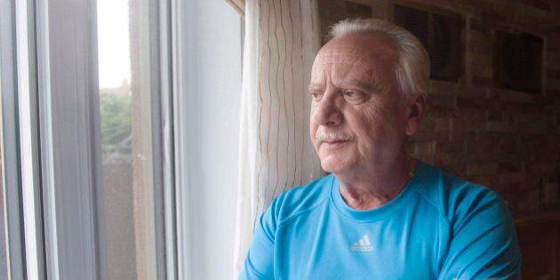 Le gouvernement fédéral suspend la déportation du Lavallois Michele Torre 20 ans après sa