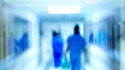 Trop de patients vont à l'urgence pour une simple