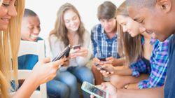 Accueillir une nouvelle catégorie d'employés: la génération