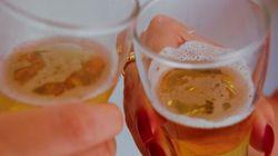 Alcool artisanal: déréglementer est un danger, croit