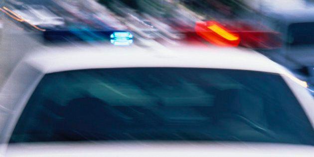 Opérations contre le trafic de drogue dans le Grand Montréal: 18
