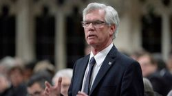 Ottawa promet de collaborer avec les Autochtones sur les projets en