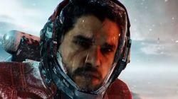 La bande-annonce du nouveau «Call of Duty» va plaire aux fans de «Game of