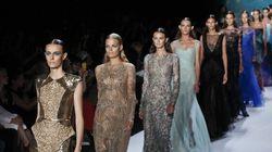 La Semaine de mode de New York démarre et s'interroge sur son