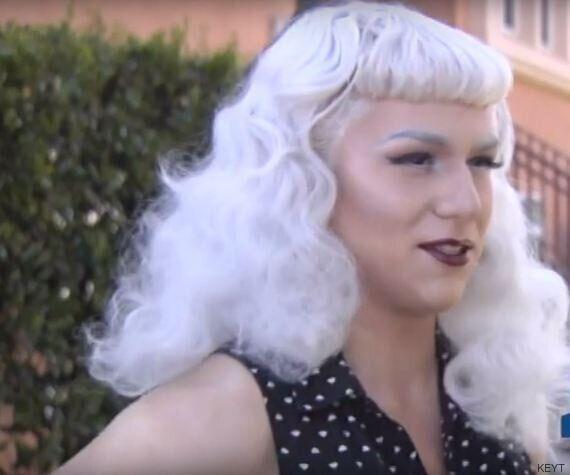 Une personne transgenre est élue reine d'un bal de fin d'année en Californie, en pleine «guerre des