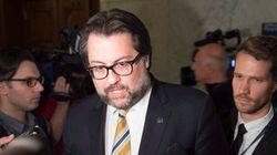 BPC à Pointe-Claire: le ministre Heurtel cible deux