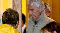 Ex-juge Jacques Delisle : la preuve mise en