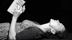 Avec «La Délivrance», Jennifer Tremblay met fin à la trilogie de la