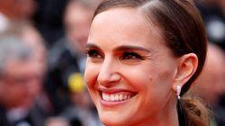 Natalie Portman sera dirigée par Xavier
