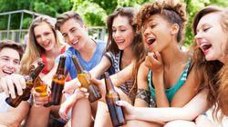 Éduc'alcool publie un guide sur les jeunes et l'alcool destiné aux