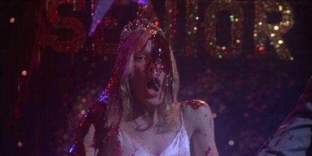 Netflix Canada: L'Halloween en quelques films terrifiants
