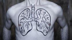 Ce que les non-fumeurs doivent savoir sur le cancer du