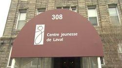 Fugues à Laval: Québec nomme un vérificateur