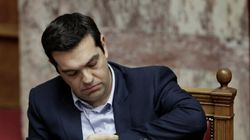 Les nouvelles propositions de la Grèce présentent... peu de