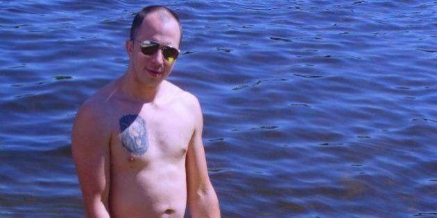 Agressions sur des mineures: Mathieu Roy plaide coupable et écope de 57 mois de