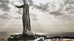 Monument Mère Canada: Parcs Canada retire son appui au