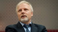 Fugues à Laval: l'opposition montre du doigt les