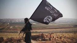 Un des Montréalais partis faire le djihad serait mort