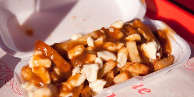Quels sont les meilleurs casse-croûte du Québec?