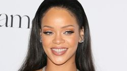 Rihanna ne ressemble plus à