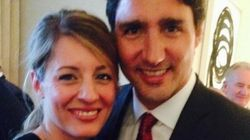 Qui sont les libéraux ministrables?