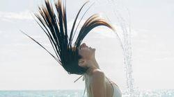 5 astuces pour bien utiliser les masques capillaires pour des cheveux hydratés tout