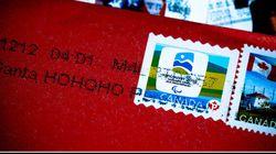 Il faudra peut-être payer les timbres plus
