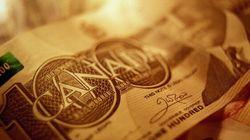 Le FMI est pessimiste pour le