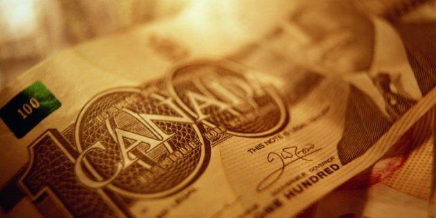 Le FMI revoit à la baisse ses prévisions pour le