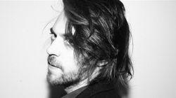 Antoine Corriveau remporte le Prix de la chanson SOCAN