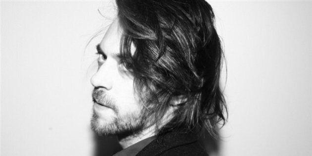 Antoine Corriveau remporte le Prix de la chanson SOCAN pour Le nouveau vocabulaire