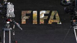FIFA : Les idées de réformes bien accueillies par le comité