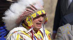 Les autochtones veulent que leurs langues soient