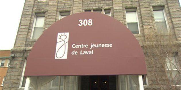 Centre jeunesse de Laval: le syndicat déplore le «sensationnalisme» de la ministre
