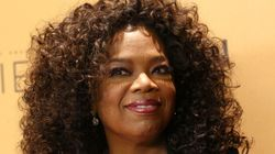 Oprah Winfrey prend 10% dans Weight Watchers, le titre bondit en