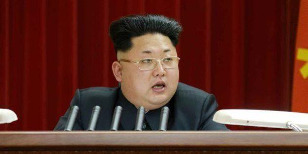 Règne de terreur: Kim Jong-un a fait exécuter 70 dirigeants depuis