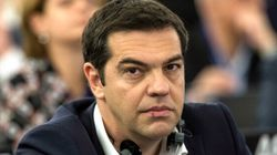 La Grèce finalise ses propositions de nouvelles