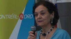 Rita de Santis se défend d'avoir voulu encourager la