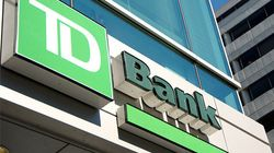 La Banque TD supprime des centaines