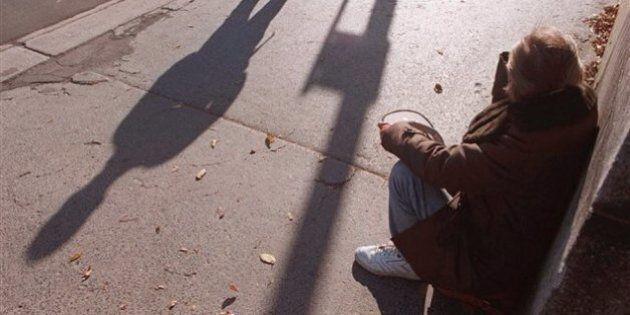 Une application aide les sans-abri à conserver leurs papiers