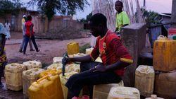 Réduction historique de la pauvreté dans le