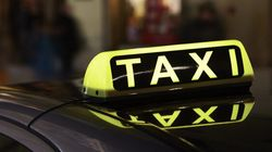 Le gouvernement n'a pas à défendre l'industrie du taxi, dit le DG d'Uber